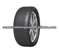 pink car tires chinese tire brands