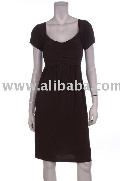 Size Fashions on Name Brand Plus Size Clothing   Jr Plus Size Clothing
