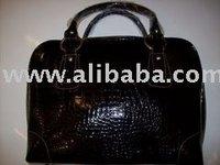 handbag 4122