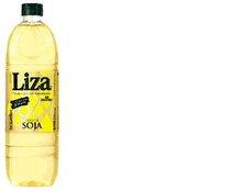 Soya Refined Oil PET 900ml