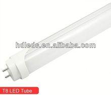 SAA,CE ,RoHS,FCC,LVD SMD2835 incandescent tube lighting bulbs