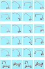 Faucet Sanitary ware