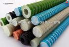 Fibre Reinforced Plastic Composites