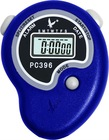 2013 New product digital cheap sports watches alibaba wholesale