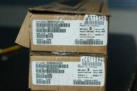 P6KE100ARLG#High Voltage TVS ZENER UNIDIR 600W 100V AXIAL Diode