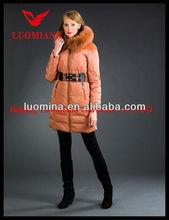 new girls fashion pakistan winter panda clothes