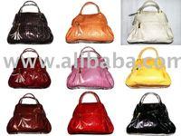 handbag 31007