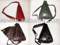 handbag 31013