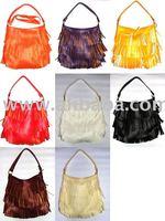 handbag 31020