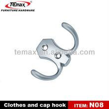 Temax manufacturer ceramic tile hooks