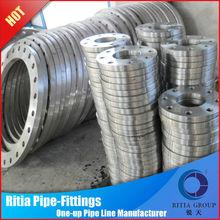 astm a694 f52 steel flange