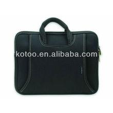 Fashion portable cheapest case for ipad 3 ipad 4 case