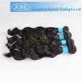 حار بيع توريد جميع أنواع الشعر البرازيلي العذراء شعرة الإنسان الطبيعي أوزبكستان