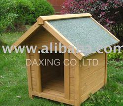 dog kennels,dog houses, dog cages, wooden houses ,pet house, animal houses,pet house,animal house,outdoor dog house,cage for dog