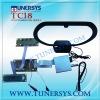 TC18 AM FM Scanner module