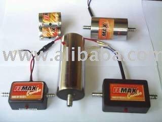 Femax Combo Fuel Saver
