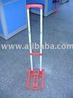 trolley,shopping cart,folding trolley