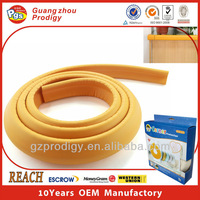 rubber protectors for wall angle