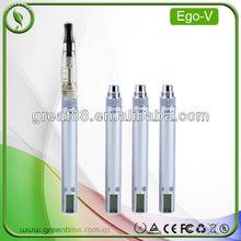 2013 vaporizer electronic cigarete wholesale China ego v ds mod ecig