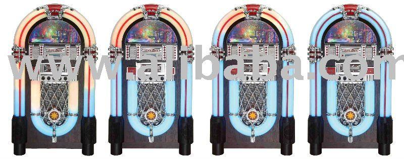 Jukebox Pictures Color 1cd Jukebox Led Color