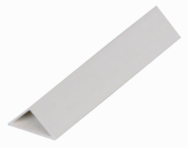 Manufacturers. пластиковых профилей. треугольный профиль chamfer без...