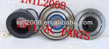 Denso 10PA17C aircon A/C Compressor clutch for Toyota Hiace 4Y 88320-26450 8832026450 Air conditioning clutch car ac a/c