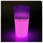 Sell Glocups! VIP Glow in the Dark Promotion and Novelty Drinkware from USA! Contact ASAP.
