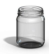 Glass jars: 0.25l; 0.314; 0.37l; 0,43l; 0.45l; 0.48l; 0.5l; 0.72l; 0.92l; 1.0l; 1.5l; 1,85l; 2l; 3.0l and others