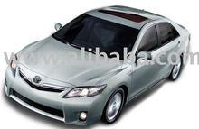 2011 Toyota Camry car