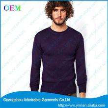 sweatshirt fabric 80%cotton 20%polyester