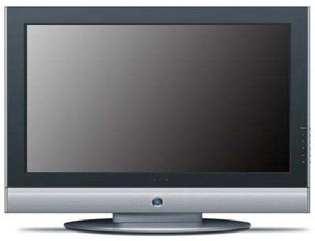 television but solde maison design. Black Bedroom Furniture Sets. Home Design Ideas