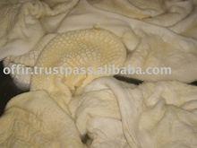 Frozen Beef Tripe & Honeycomb