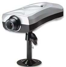 The Most Cost- efficient Network IP Camera