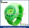 GPS watch, gps kids watch, watch with emergency button