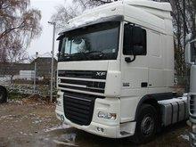 DAF 410 Truck