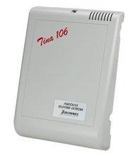 TINA 106 PABX