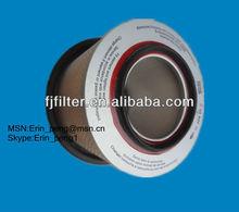 OEM 0010948304 High Quality Trucks Air filter