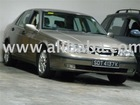 Saab 95 2000cc 2002 fully loaded used car