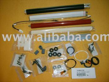 Sell Copier Parts-gears, Blade, Picker Finger, Pickup Roller