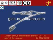 cable penetration