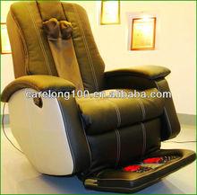 beauty and health care foot massage chairs/vibrating massage chair with shiastsu massage