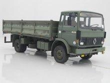 Renault JP11 truck