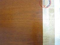 NC Sealer, AC Sealer, Wood Coating