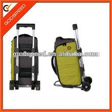camera bags and cases camera case bag for nikon outdoor cctv dome camera case