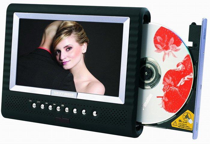 les ann es laser voir le sujet lecteur dvd portable. Black Bedroom Furniture Sets. Home Design Ideas