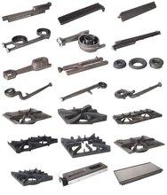 Burner,Grate,Grill,Plate,Venturi,Oven-Fryer-Stove Burner part