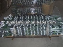 Metal climbing Tomato plant manufacturer II