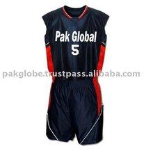 team basketball uniforms