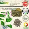 [Chinese Medicine Raw Materials]Dried Folium Isatidis (Da Qing Ye)