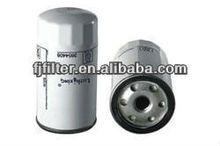 Auto Parts Engine Maintainance Oil Filter 2654408